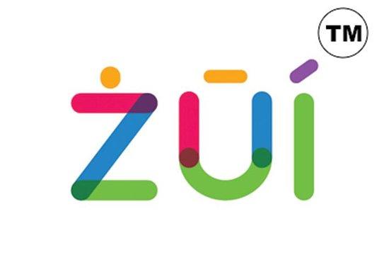 Zui Travels