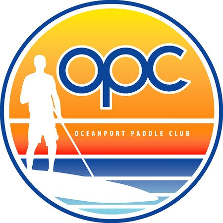 Oceanport Paddle Club