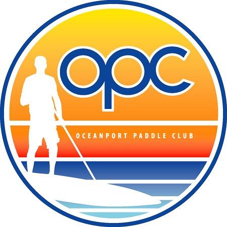 Oceanport Paddle Club