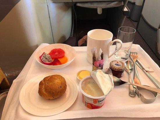 Emirates Foto