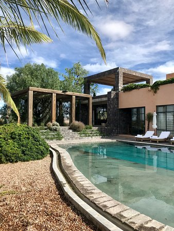 Amazing Casa Adela!