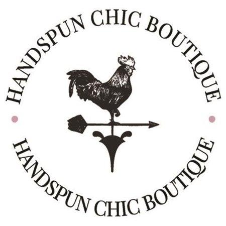 Keystone Heights, FL: Handspun Chic Boutique
