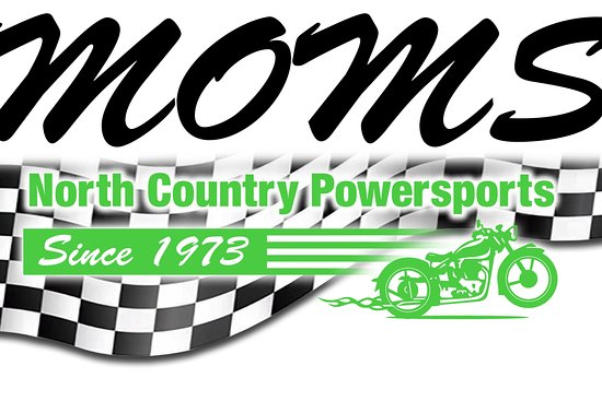 Moms North Country Powersports - Eagle Rider Rentals