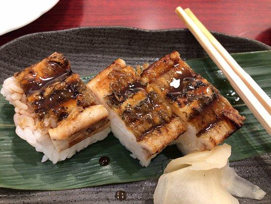 さかえや 神戸 季節料理