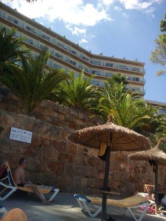 Hotel Coronado Thalasso & Spa照片