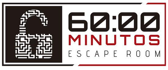 Escape Room 60:00 Minutos