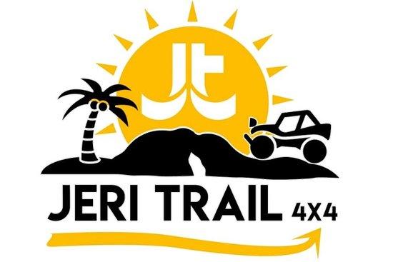 Jeri Trail 4x4