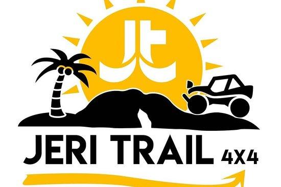 Photos de Jeri Trail 4x4 - Photos de Jericoacoara - Tripadvisor
