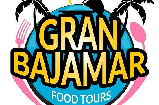 Gran Bajamar Food & Cultural Walking Tour