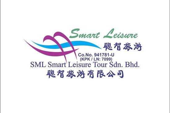 SML SmartLeisure