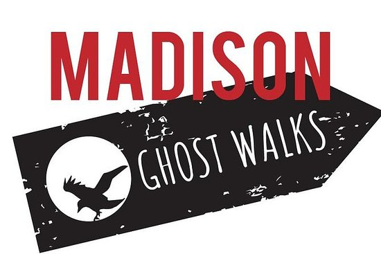 Madison Ghost Walk - Capitol Square