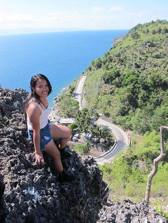 Negros Oriental, Filippinene: YABS