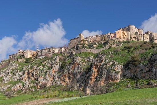 Montecassino e WineTasting in