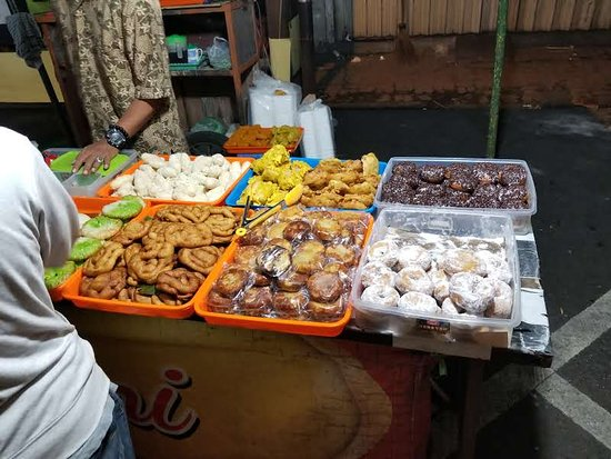 Malang Night Market 2020 All You Need To Know Before You Go With Photos Tripadvisor