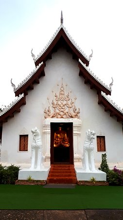 Wat Cheng Haeng