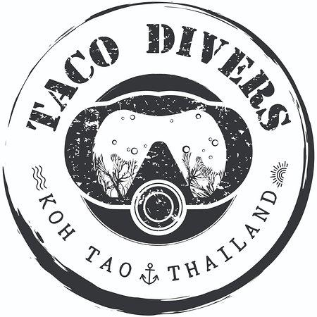 Taco Divers