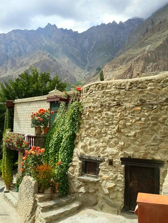 Hunza Valley - Book in Destination 2019 - All You Need to Know