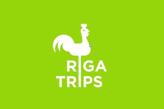 RigaTrips