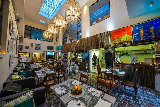 The 10 Best Restaurants In Curepipe Updated November 2020 Tripadvisor