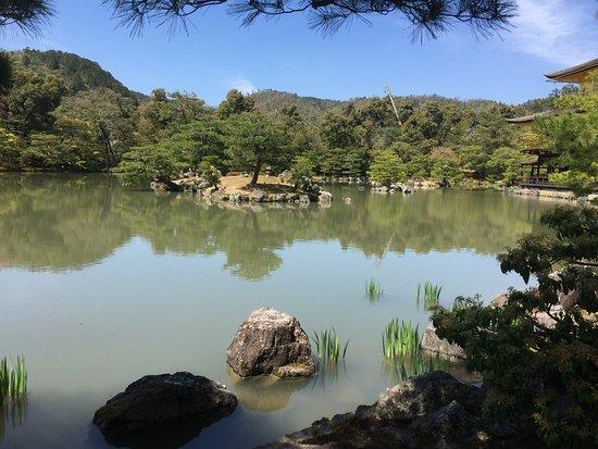 Kinkakujiyu