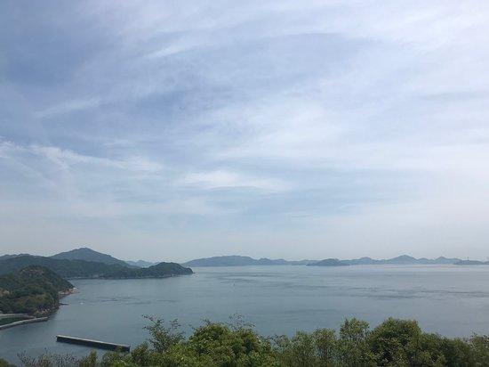 Nagatani Lookout