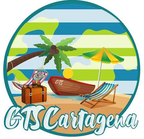 GTS Cartagena