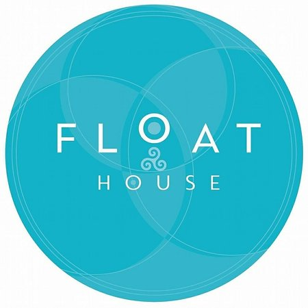 Sli Beatha Float House