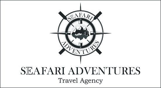 ‪Seafari Adventures‬