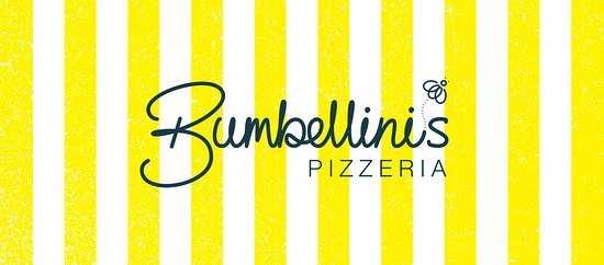 Bumbellini's Logo