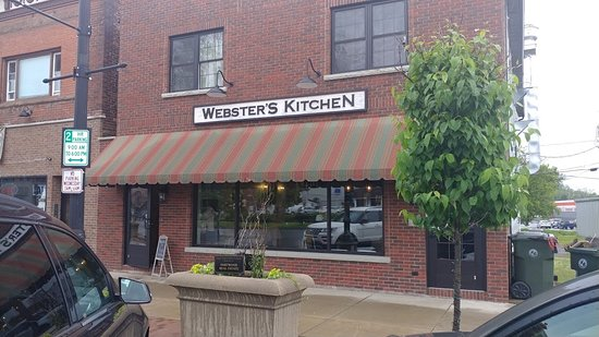 Webster S Kitchen North Tonawanda 2021 All You Need To Know Before You Go With Photos Tripadvisor