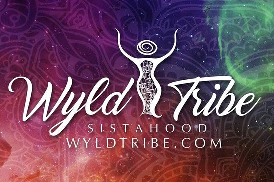 Wyld Tribe Travels