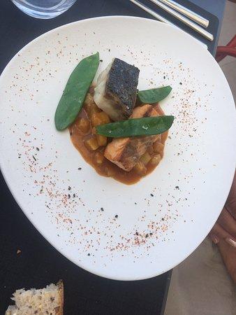 D-vora Gastrobar