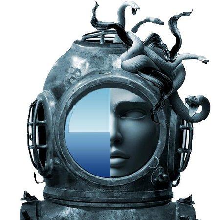 Gorgona Divers