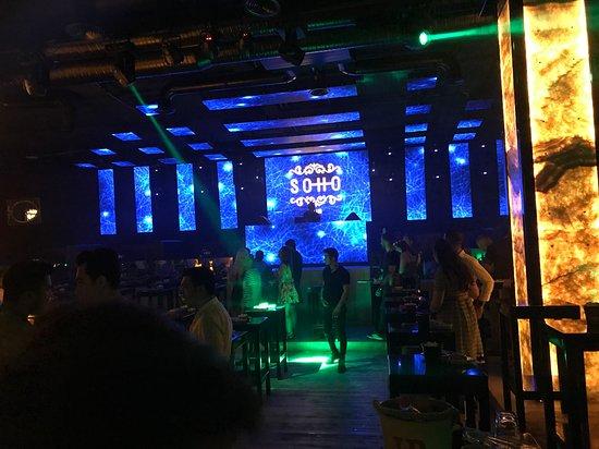 Worst Service Ever Review Of Soho Club Antalya Turkey