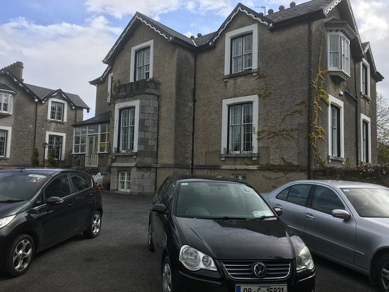 BALLINTERRY HOUSE - Updated 2020 Prices & B&B