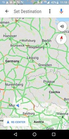 Pepperhouse: Leipzig, dig?