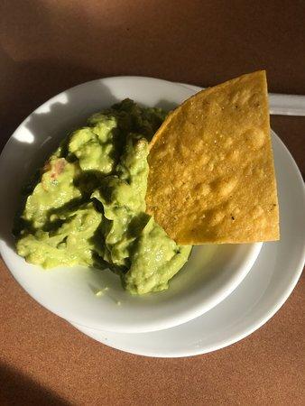 El Pulpo Mexican Restaurant Amp Grill Binghamton