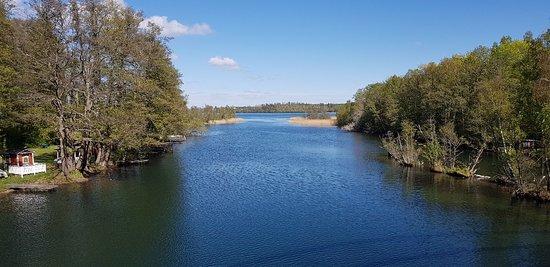 Sjobo-Knappans Naturreservat