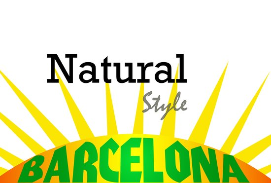 Natural Style Barcelona