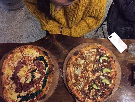 La Pizzeria Matanzas Picture