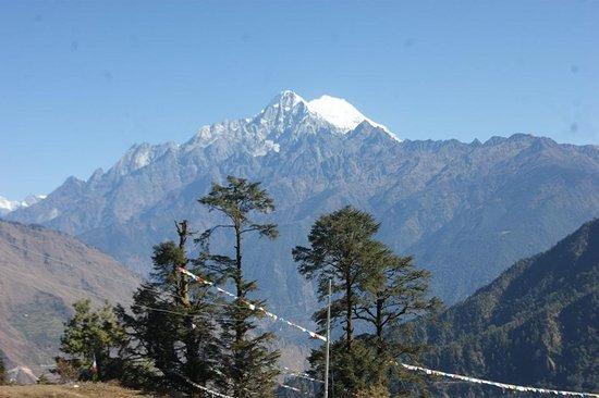 Trek to Mt. Everest Basecamp - Εικόνα του Himalaya Chyangpa Nepal Treks and Expedition Pvt. Ltd., Κατμαντού - Tripadvisor