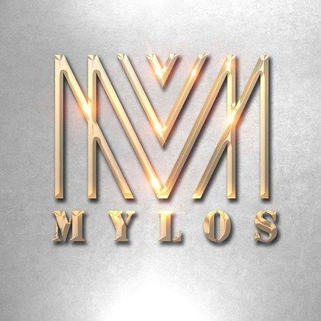 Mylos Club