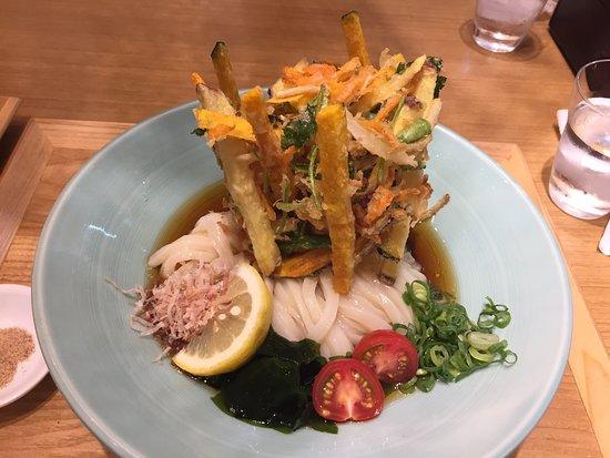 製 所 マルヨシ 麺
