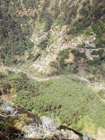 Madeira, Portugal: Madère