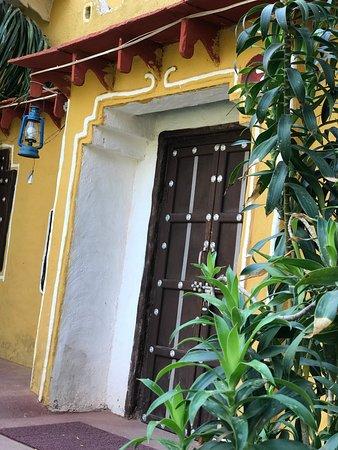 Surjivan Resort: 😊