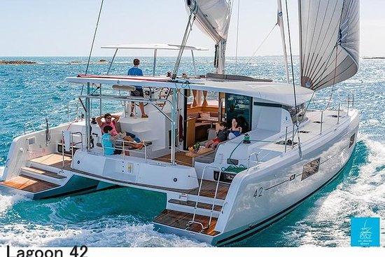Paros Two Days Cruise (from Paroikia...