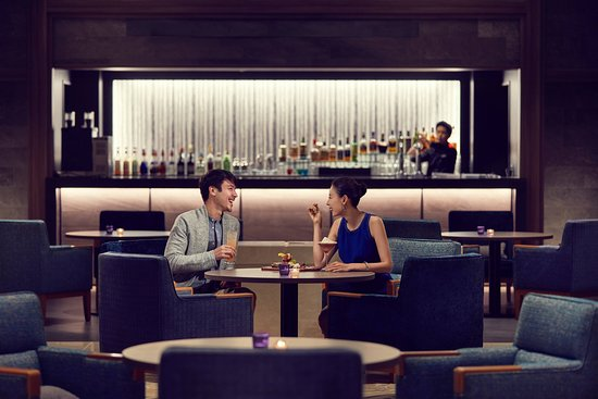 Nanki-Shirahama Marriott Hotel: Restaurant