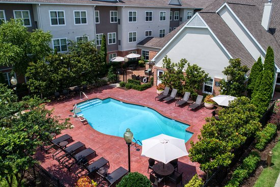 Residence Inn by Marriott Memphis Southaven, Hotels in Southaven