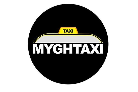 Myghtaxi