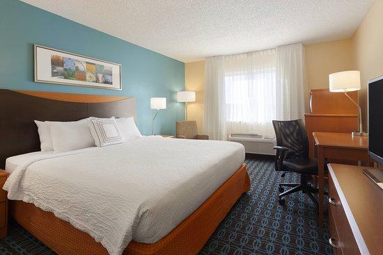 fairfield inn suites longview 89 1 0 2 updated 2019 prices rh tripadvisor com